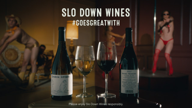 SLO_DOWN_WINES_still_G_END_COWBOY.00